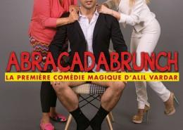 abracadabrunch
