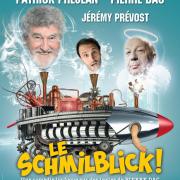 Le Schmilblick