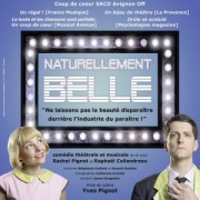 720181_naturellement-belle-studio-hebertot-paris-17