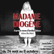 734769_madame-diogene_221247
