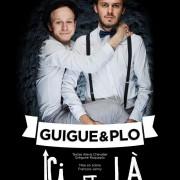 Guigue et Plo