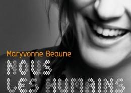 nous-les-humains
