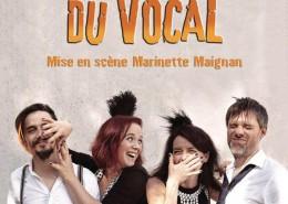 les-dezingues-du-vocal-fnac-789945-eu-71