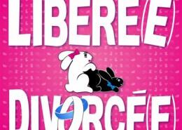 libere divorce
