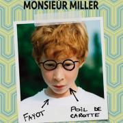monsieur miller