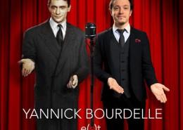 yannick bourdelle