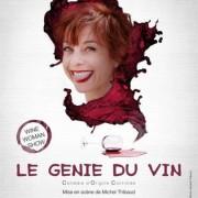genie du vin